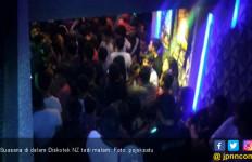 Bekasi Larang Hiburan Malam, Termasuk Karaoke Keluarga - JPNN.com