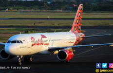 Penumpang Gigit Jari, Harga Tiket Pesawat Masih Mahal - JPNN.com