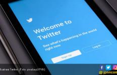 Mirip Snapchat dan Instagram, Twitter Kembangkan Fitur Kamera - JPNN.com