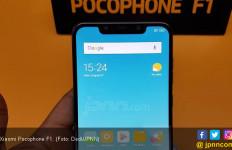 Pocophone F1 Bermasalah, Ini Solusi dari Xiaomi Indonesia - JPNN.com