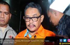 Tersisa 4 Anggota DPRD Kota Malang, Itu pun yang 2 Sakit - JPNN.com