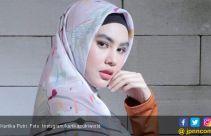 Ini Alasan Kartika Putri Pilih Melahirkan di Rumah - JPNN.com