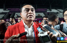 PermenPAN RB 61: Menteri Sebut Soal SKD CPNS Terlalu Sulit - JPNN.com