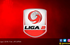 Jadwal dan Siaran Langsung Pekan Terakhir 8 Besar Liga 2 - JPNN.com