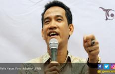 Refly Harun: Meminta Presiden Mundur Boleh dalam Demokrasi - JPNN.com