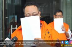Siap jadi Anggota DPRD Kota Malang, Sudah Beli Kebaya - JPNN.com