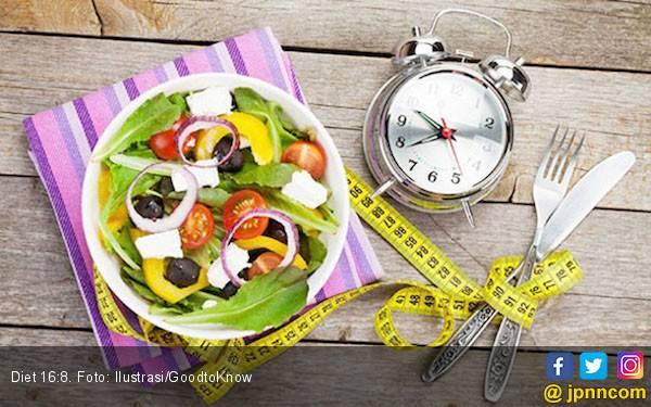 Ini 3 Kesalahan Diet Rendah Karbohidrat - JPNN.com