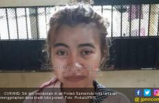 Mbak Siti, Kenapa Nekat Tilap Duit Ratusan Juta? - JPNN.com
