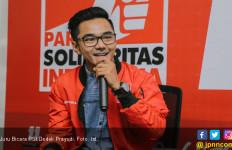 4 Tahun Jokowi, PSI: Rakyat Miskin Ikut Rasakan Pembangunan - JPNN.com