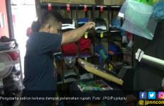 Pengusaha Jawa Timur Hadapi Masalah Ikut OSS - JPNN.com