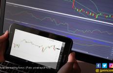 Ini Hal-Hal yang Membuat Trader Gagal Meningkatkan Target Trading - JPNN.com