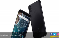 Xiaomi Libas Kompatriotnya di Pasar Ponsel Indonesia - JPNN.com