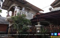 Melongok ke Rumah Calon Istri Ahok - JPNN.com