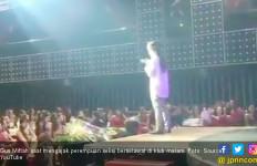 Gus Miftah Selawat di Kelab Malam, Ini Reaksi GP Anshor - JPNN.com