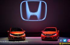LCGC Sumbang 19,9 Persen Penjualan Mobil di Jatim - JPNN.com