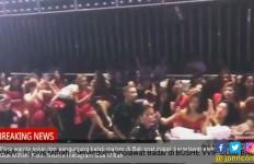 Pro Kontra Video Gus Miftah Ajak Tamu Kelab Malam Berselawat - JPNN.com