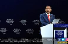 4 Tahun Pemerintahan Jokowi – JK, Simak nih Ulasan Ekonom - JPNN.com