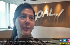 Anggota Exco Harap Sekjen PSSI Selanjutnya Tak Seperti Ratu Tisha, Kenapa? - JPNN.com