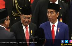 Empat Tahun Jokowi – JK, Ini Kelebihan dan Kekurangannya - JPNN.com
