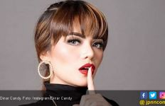 Sarah Keihl Lelang Keperawanan, Dinar Candy: Sehat Enggak Tuh Orang? - JPNN.com
