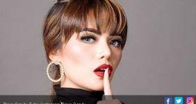 Dwi Sasono Ditangkap Karena Narkoba, Dinar Candy Penasaran