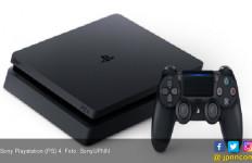 Penjualan XBox One Jauh Tertinggal dari PlayStation 4, Ini Alasannya - JPNN.com