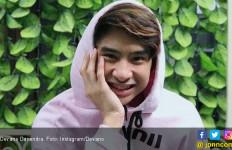 Anak Enggan Main Film Bareng Iis Dahlia - JPNN.com