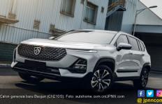 Mobil China Kian Berbahaya, CR-V dan Fortuner Harus Waspada - JPNN.com