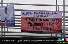 PSI Merasa Ijtimak Ulama Digelar Berulang Kali Tak Berpengaruh - JPNN.com