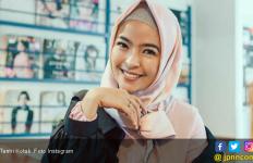 Vakum dari Kotak, Tantri Pengin Fokus Jadi Ibu - JPNN.com