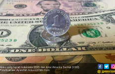Naik Terus! Bank Jual Dolar Hampir Tembus Rp 17.000 - JPNN.com