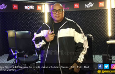 Igor Saykoji Tak Mau Paksa Anak Jadi Artis Cilik - JPNN.com