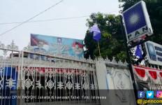 Kasus Jalan di Tempat, Tiga Penyidik Dilaporkan ke Propam - JPNN.com