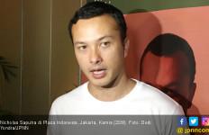 Mira Lesmana Beber Keinginan Nicholas Saputra, Tidak Banyak yang Tahu - JPNN.com