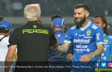 Hasil Lengkap dan Klasemen Sementara Liga 1 2018 - JPNN.com