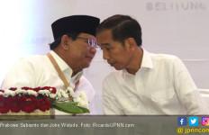 Sepertinya Kubu Jokowi dan Prabowo Sama-sama Bikin Blunder - JPNN.com