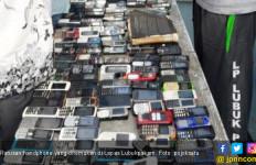 Siap – siap ya, Ponsel Ilegal alias Black Market Bakal Diblokir - JPNN.com