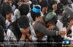 80 Persen Guru Honorer di Indonesia Timur Akan Mogok - JPNN.com