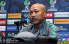 Timnas Indonesia U-19 Siap Hadapi Bhayangkara FC U-20 Hari Ini - JPNN.com