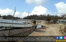 Geopark Jadi Tempat Usaha Ternak, Warga Surati Pak Jokowi - JPNN.com
