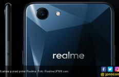 Inilah Spesifikasi Realme 6 dan Realme 6 Pro yang Dijual di Indonesia - JPNN.com