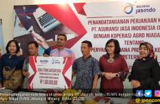 Kementan Dorong BUMN Bermitra dengan Peternak - JPNN.com