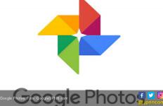 Google Photos Uji Coba Fitur Bokeh Manual - JPNN.com