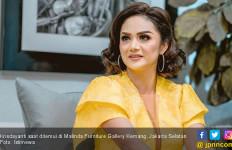 Malam Tahun Baru, Krisdayanti Pilih Kerja di Bali - JPNN.com
