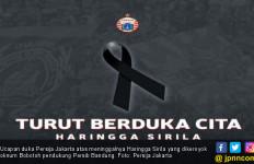 Ketum Muhammadiyah Minta PSSI dan Kemenpora Bekukan Liga - JPNN.com