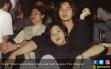 Ahmad Dhani: Lagu ini Memang Saya Buat Untuk Maia