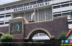 Mahasiswa Adukan Dugaan Korupsi Izin Tambang di Sarolangun ke Kejaksaan Agung - JPNN.com