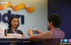 Perbankan Wajib Cari Pendanaan Alternatif, Gudang Garam Harus Cerdas Dekati Target - JPNN.com