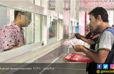 Surabaya Konsisten Pakai E - Health - JPNN.com