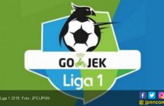 Sriwijaya FC Lepas dari Zona Degradasi, Mitra Kukar Rawan - JPNN.com
